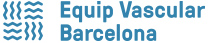 Equip Vascular Barcelona Logo